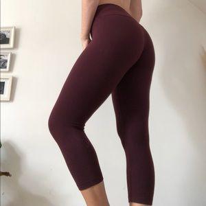 🍯3/$20🍯 lululemon leggings